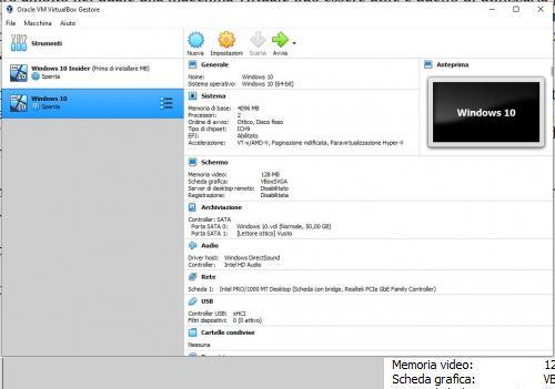 VirtualBox 6.1.26