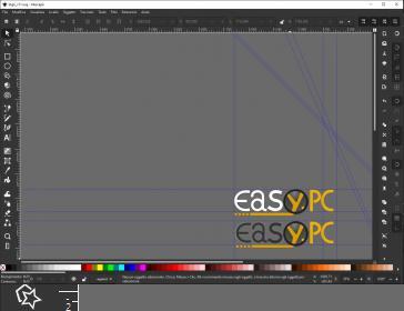Inkscape - 1.1