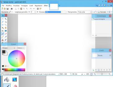 Paint.NET - 4.2.13