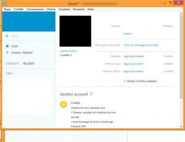 Skype - 8.68.0.96