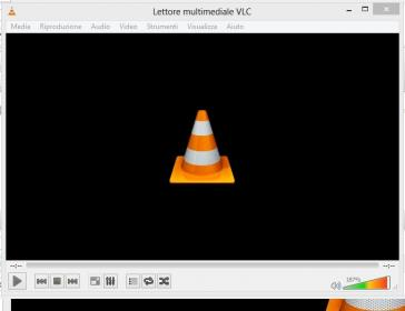 VLC Media Player - 3.0.16