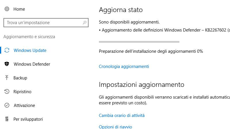ripristinare-windows-update-4